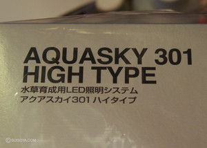 Aquasky301hightype