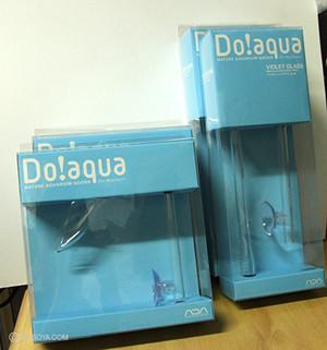 Doaqua01