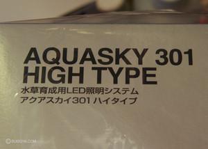 Aquasky301hightype
