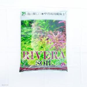 Suisoya9322